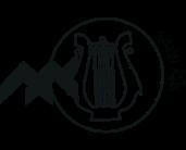 לוגו הפקולטה למדעי הרוח